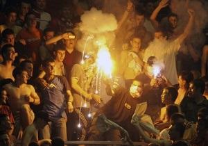 The Guardian: BBC обвиняют в тяге к  сенсациям  из-за передачи о расизме в Украине и Польше
