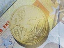Инфляция в Европе бьет рекорды