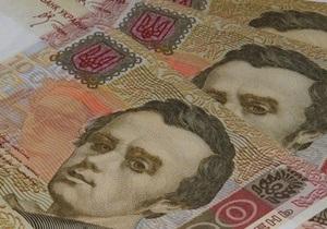 КГГА привлечет кредит в 500 млн гривен для возмещения разницы тарифов перед Киевэнерго