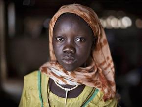 В Судане женщин наказали за ношение брюк