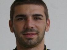 СМИ: В Динамо будет болгарский вратарь