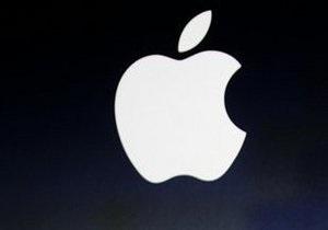 СМИ: Новый планшет от Apple станет гибридом iPad и MacBook