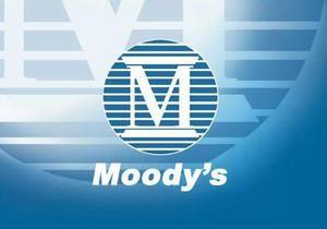Агентство Moody s снизило рейтинг Ирландии