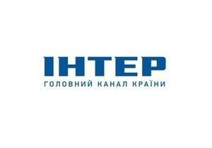 Зачем главе администрации Януковича телеканал Интер? - эксперты