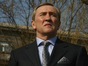 Черновецкий: Я заплатил $21 миллион взяток