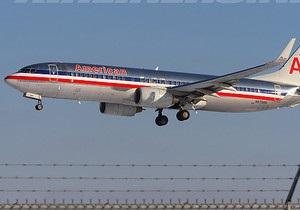 На Ямайке Boeing 737 при посадке разломился на две части