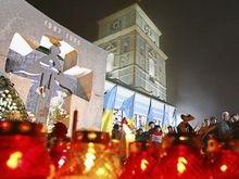 Лозинский: Признание ООН украинского Голодомора геноцидом рассердит Россию