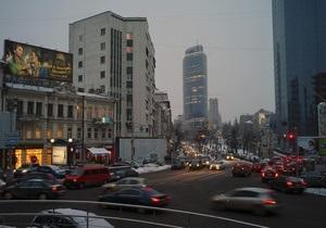 Комиссия по культуре рекомендует Киевсовету переименовать 200 улиц