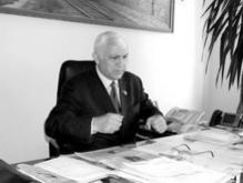 В Махачкале взорвали депутата