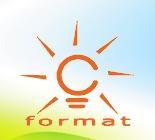 Успешное продвижение сайтов Коммуникационной Группой  C-format