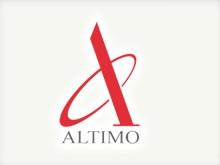 Altimo победила Telenor в Женевском суде