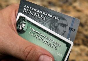 Украинские магазины и фастфуды обязали принимать платежные карты