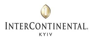 8 марта в ресторанах InterContinental Kiev!