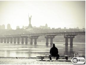 Погода на среду, 4 марта: В Украине потеплеет