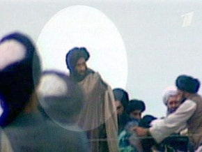 Саудовская Аравия не предлагала убежище лидеру  Талибан