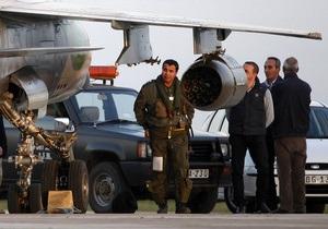 МИД: Все пожелавшие вернуться в Украину граждане эвакуированы из Ливии
