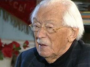 Медведев поздравил Михалкова с 96-летием