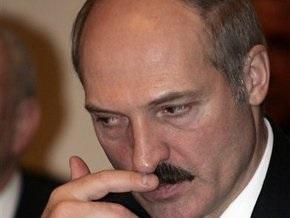 Беларусь может признать независимость Абхазии и Южной Осетии после Нового года