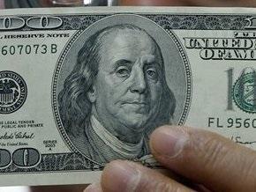 НБУ продал на межбанке во вторник около $82 млн