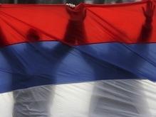 Черногория вскоре признает Косово из-за желания вступить в ЕС