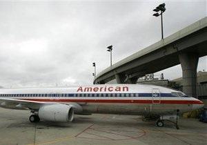 Крушения Boeing 737 на Ямайке: пострадали 40 человек