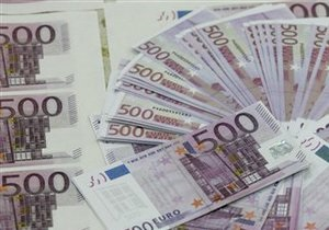 Франция ищет новые способы сокращения дефицита бюджета