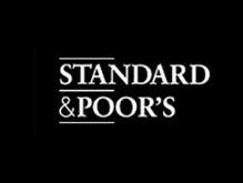 S&P: Политическая обстановка в Украине может замедлить рост экономики