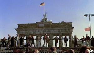 В Германии начинается суд над  советскими шпионами