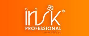 Открытие нового сайта www.irisk.ru