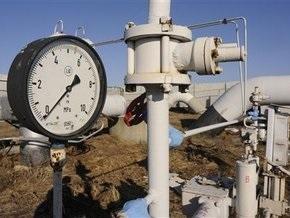 В МИД РФ надеются, что проблема поставок газа в Украину будет решена до Нового года