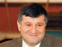 Губернатор Харьковской области предложил назначить внеочередные выборы мэра и горсовета Харькова