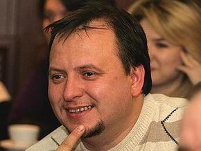 Депутат от БЮТ опроверг свою причастность к секс-скандалу в Артеке