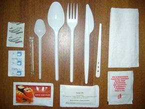 Пассажиры Укрзалізниці назвали полезной новую услугу питания в поездах
