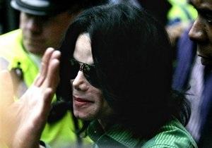 Впервые будут изданы дуэтные композиции Майкла Джексона и Фредди Меркьюри