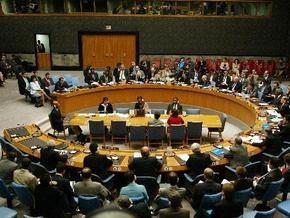 МИД: Россия не будет возражать против принятия новой резолюции СБ ООН по КНДР