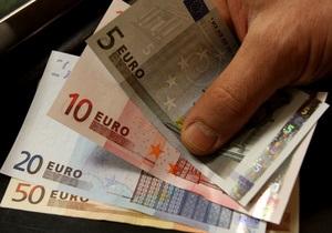 Немецкая интеллигенция назвала причины экономического кризиса в ЕС