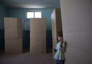 В Киеве многодетные семьи получат льготы на оплату жилкомуслуг