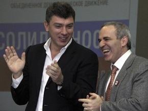 В выборах мэра Сочи примут участие девять кандидатов