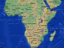 Google обеспечит жителей Африки дешевым интернетом