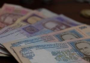 Украинские банки не будут работать три дня: с 31 декабря по 2 января