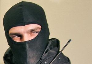 Тимошенко: Сотрудники СБУ пытаются проникнуть в главный офис Батьківщини