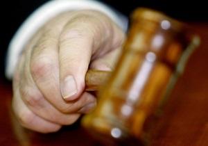 В России девятилетний мальчик предстанет перед судом за долги его умершей матери