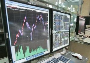 Власти привлекли еще полтора миллиарда гривен на внутреннем рынке