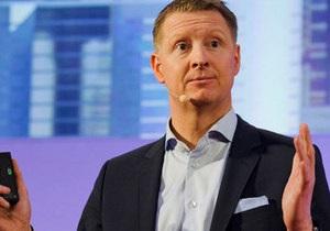 Ericsson: Мобильные телефоны есть у 85% населения мира