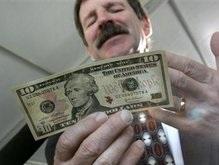 Сумма взяток в России достигает трети госбюджета