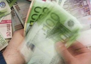 Украинский милиционер вымогал у коллеги несколько тысяч евро за перевод в спецподразделение