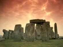 Британские ученые раскроют загадку Стоунхенджа