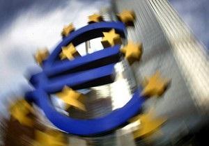 Китай намерен купить гособлигации Португалии на 5 млрд евро