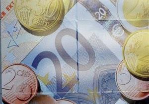 Центробанкам советуют прекратить помогать властям