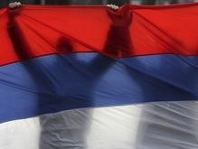 К границе Косово с Сербией стягиваются войска НАТО